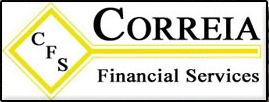 Correia Financial Services
